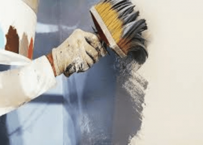 Can you use latex paint over oil based primer image illustration