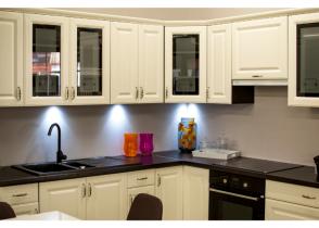 Best Primer for Kitchen Cabinets Image