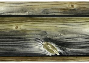 Best Primer for Pressure Treated Wood Image