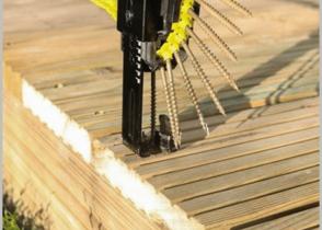 Best Deck Screw Gun Image