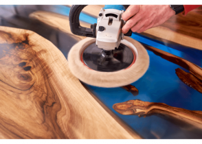 best epoxy for wood image