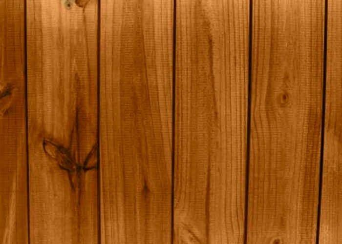 Best Exterior Stain for Cedar Siding
