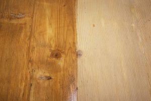 Can You Put Polyurethane Over Boiled Linseed Oil?
