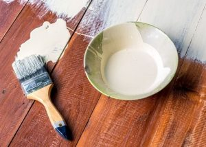Can You Put Polyurethane Over Danish Oil